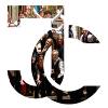 Junger Chor NRW Logo